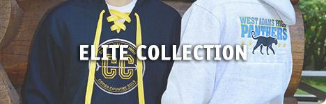 Elite Collection