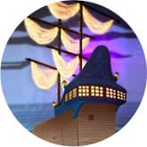 Ships & Ocean