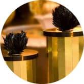 Tables & Furnishings