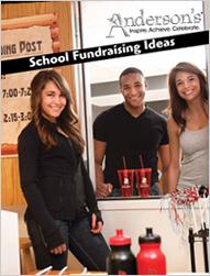 School Fundraising Ideas