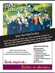 Virtual Graduation Downloadable