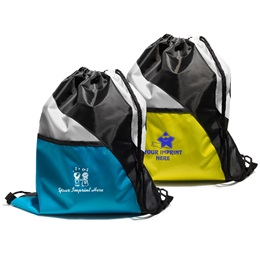 View All Backpacks and Bags
