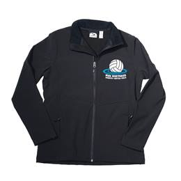 Men's Rugged Insulated Jacket