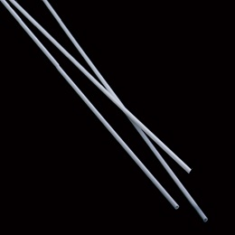 Flexo Sticks