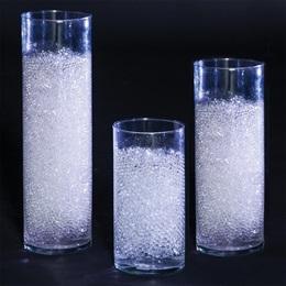 Cylinder Vases Set