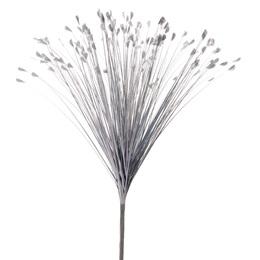 Holographic Onion Grass Spray - Silver