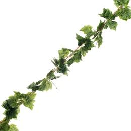 Artificial Leaf Garland