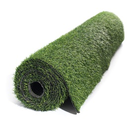 Artificial Grass Mat Roll