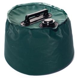 Water Weight Bag