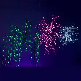Fireworks Extravaganza Kit