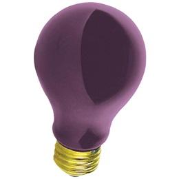 Blacklight Spotlight Bulb