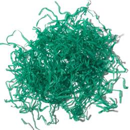 Tissue Grass - Green