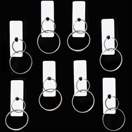 Magnet Mover Hanging System Additional Magnets