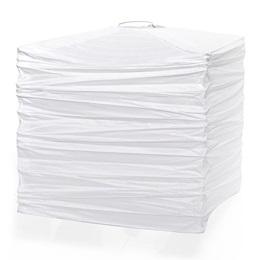 10 in. Square Paper Lantern