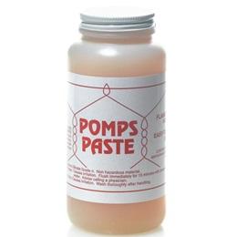 Pomps Paste