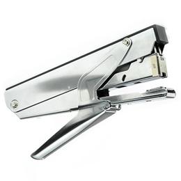 Sparco Stapler Gun