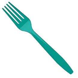 Plastic Forks 48 Package