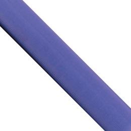 Purple Solid Color Corrugated Paper