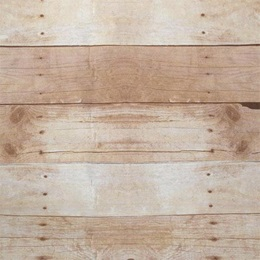 Weathered Wood Flat Patterned Paper