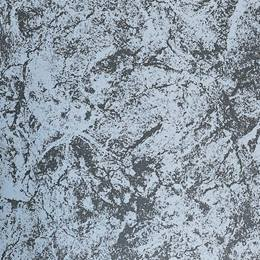 Background Paper - Black/Gray Granite