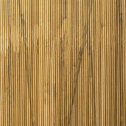 Bamboo Flat Patterned Paper