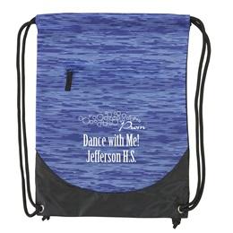 Trail-Blazer Backpack