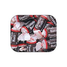 Tootsie Roll® Midgees Candies