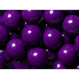Gumballs - Purple