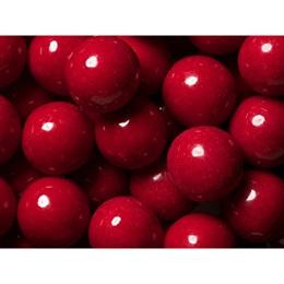 Gumballs - Red