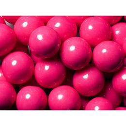 Gumballs - Pink