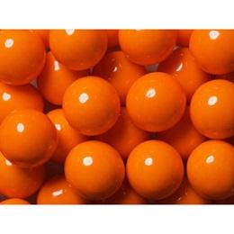Gumballs - Orange