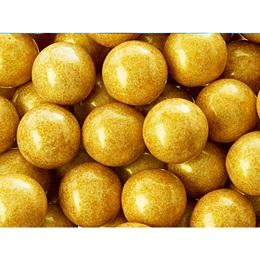 Gumballs - Gold