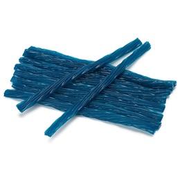 Licorice Twist Candy - Blue Raspberry