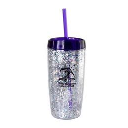 Confetti Wave Mug