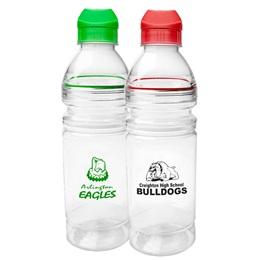 Gator Bottle
