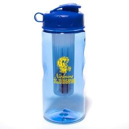 Infuser Tritan Bottle