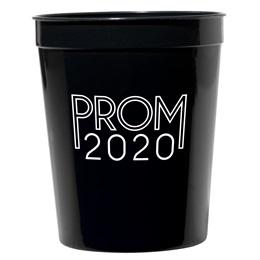 Prom 2020 Stadium Cup
