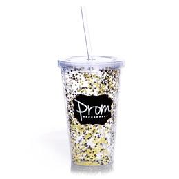 Prom Confetti Cup