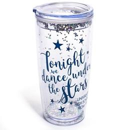 Dance Under the Stars Travel Mug