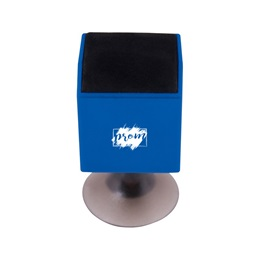 2 in 1 Earbud Jack Splitter & Device Stand