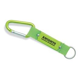 Carabiner Strap Key Chain