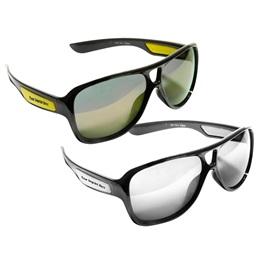 Co-Pilot Aviator Sunglasses