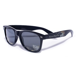 Theme Sunglasses  - Gilded Masquerade
