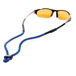 Adjustable Sunglass Strap