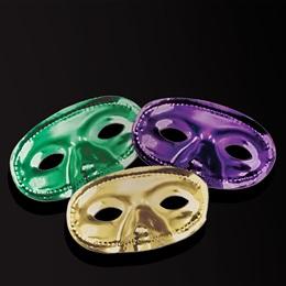 Half Masks, 24/pkg
