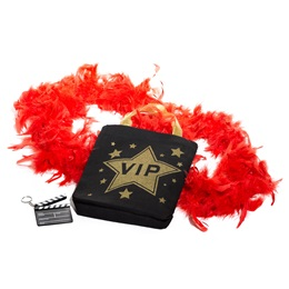 Hollywood VIP Goodie Bag for Her
