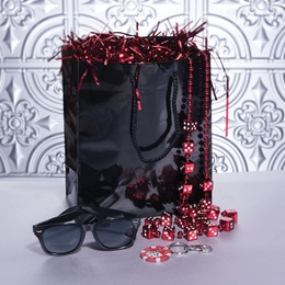 Jackpot Swag Bag