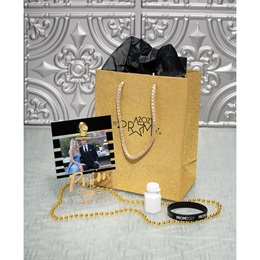 Fab Glam Prom Swag Bag