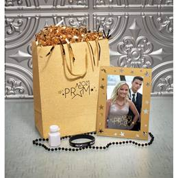Formal and Fun Prom Swag Bag