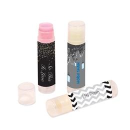 Full-color Lip Balm